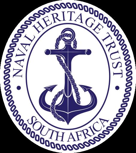 SA Naval Heritage Trust
