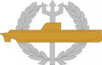 Sub badge